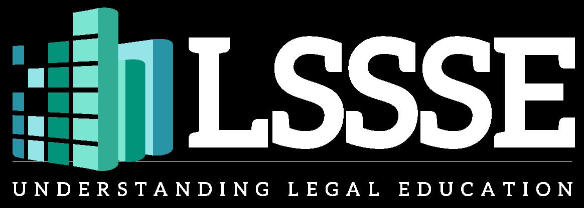 LSSSE – Understanding Legal Education